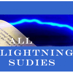 Lightning Studies (All) - Free Download