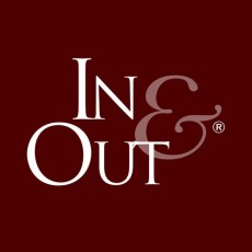 """LEVEL 4 - """"In & Out"""" (I&O) - streamlined PUP-level Bible studies"""