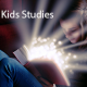 Kids Studies
