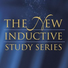 """New Inductive Study Series"" (NISS)"