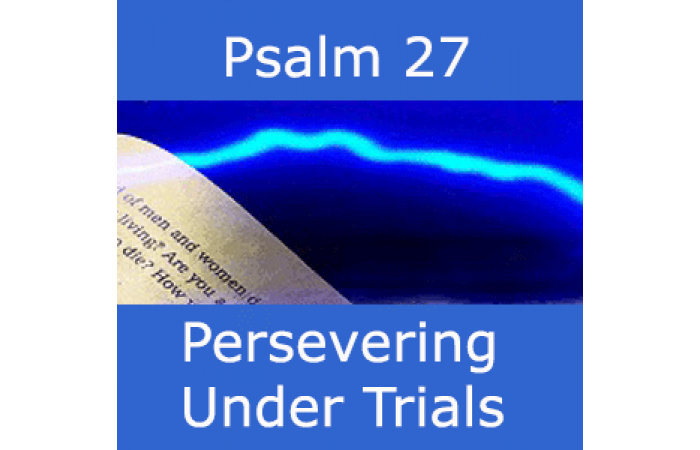 Lightning Study Pslam 27 - Free Download