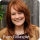 Pam Gillaspie Studies