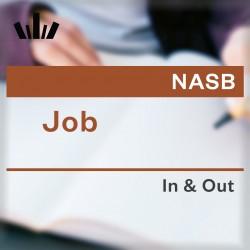 I&O Workbook (NASB) - Job