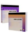Audio & Video 'Helps'