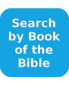Search by Book of the Bible