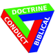 Topical Booklets on Biblical Doctrine & Conduct
