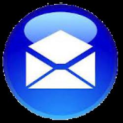 e-Newsletter & Prayer Letter Sign-Up
