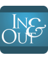 """""""In & Out"""" (I&O) - streamlined PUP-level Bible studies"""