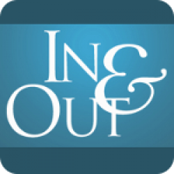"""In & Out"" (I&O) - streamlined PUP-level Bible studies"