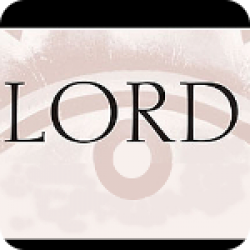 """Lord"" Series - devotional Bible studies"