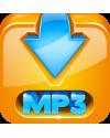 Free mp3 Audio Downloads