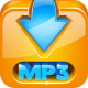 Free mp3 Audio Downloads