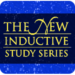 """""""New Inductive Study Series"""" (NISS)"""