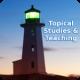 Topical Studies & Teaching