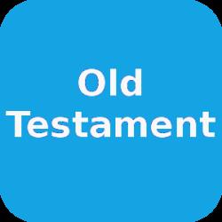 PUP Workbooks (NASB) Old Testament