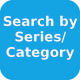 Search by Series/Category