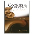 Cookies on the Lower Shelf: Part 1 (Genesis-Ruth)