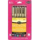 Micron Writing Pens