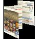 Maps, Timelines & Bookmarks
