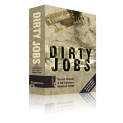 Transform - Dirty Jobs (Leader Guide)