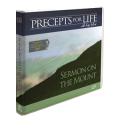 Precepts For Life (PFL) - Sermon On The Mount
