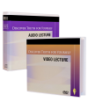 Audio/Video Lectures - Precept Upon Precept (PUP) and In & Out (I&O)