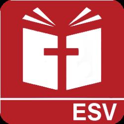 PUP Workbooks (ESV)