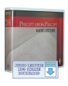 Companion Audio Lecture Sets (for MP3 online download)