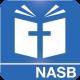 PUP Workbooks (NASB)