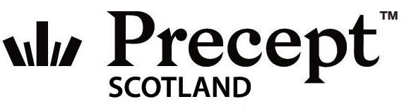 Precept Scotland Shop UK