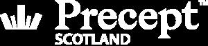 Precept Scotland